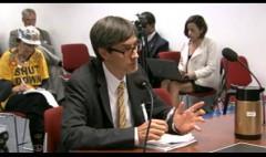 phillip-testifies-senate-hearing-Indian-Point-contingency-plan-093013
