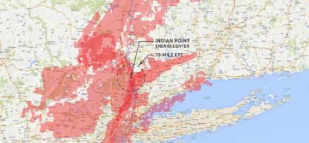 Indian-Point-Fukushima-map-overlay-500