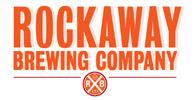 01_Sequel_Rockaway_logo-195x100