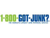 1-800-GOT-JUNK-195x150