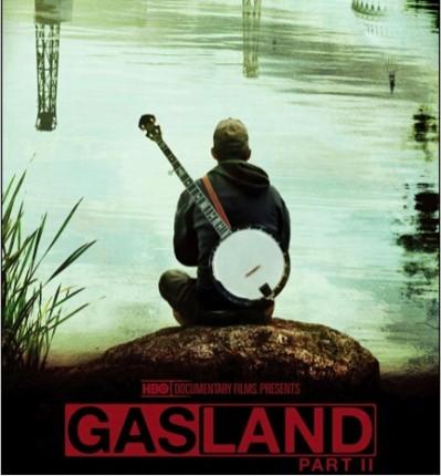 GaslandII