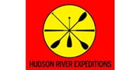 Hudson-River-Expeditions-195x100
