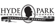Hyde-Park-brewing-company-logo-final-195x100