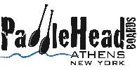 PaddleHead-logo-195x100
