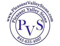 Pleasant-Valley-Stone-logo-195x150