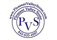 Pleasant-Valley-Stone-logo195
