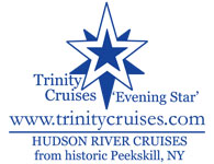 Trinity-cruises-195x150