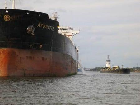 afrodite-port-of-albany