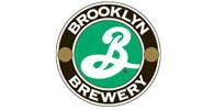 bkn-brewery-195x100