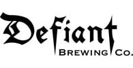 defiant-brewing-co-195x100