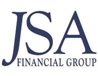 jsa-financial-195x150