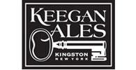 keegan-ales-logo-195x100