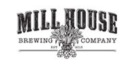 mill-house-brewing-195x100