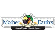 mother-earths-storehouse_195x150