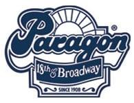 paragon-195x150