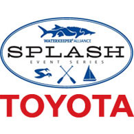 splash-toyota-195x195