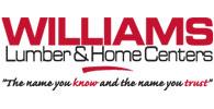 williams-lumber-195x100