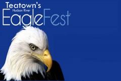 Eagle-Fest-2014