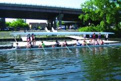 Albany_rowers_IMG_8871