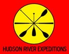 Hudson-River-Expeditions-135
