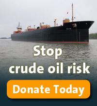 crude-oil-donate-graphic-v2