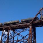 crude-oil-train-rondout-bridge-crJLipscomb-2011-09-18_14-09-54_1400x550-2