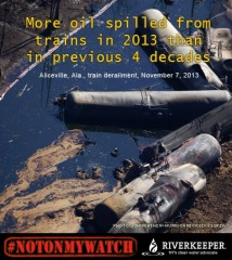 not-on-my-watch-oil-spill-graphic-1image403x450-v3