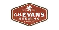 ch-evans-195x100
