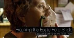 fracking-the-eagle-ford