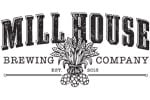 mill-house-brewing-150x100