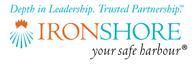 IronShore_logo-195
