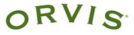 Orvis-Green195