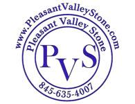 Pleasant-Valley-Stone-logo-195x150