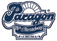 paragonlogo2012_195