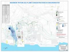 2007-Tritium-plume-map