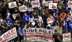 frack_day_of_Action_crJessicaRiehl-homerule-500