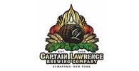 capt-lawrence-195x100