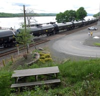 oil-train-Milton-crMattKierstead-MLT-1-200cropped