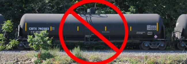 crude-oil-train-jLipscomb-with-bar-sinister-732x250-3151
