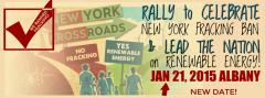 2015 SOS NYAF FB banner