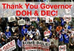 fracking-victory-500dohdec
