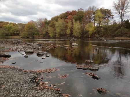Montgomery-Riverbend Park-006_11-2013-JenniferEpstein
