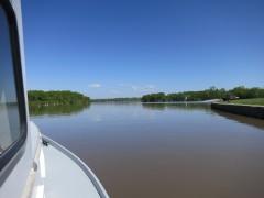 Mohawk-River-above-flight-JohnLipscomb-052014_1279