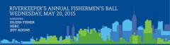 fishball-2015-graphic-584-001