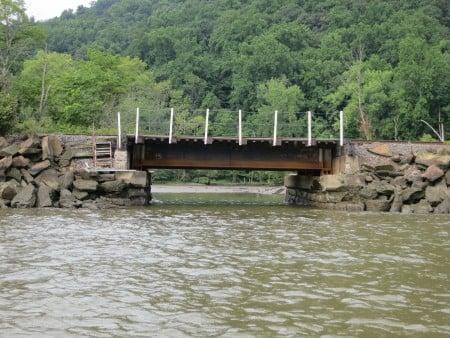 railbridgewideshot