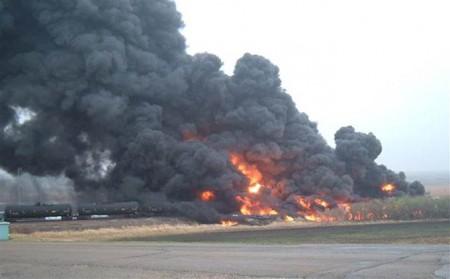 150506-nd-train-derailment-arp-1055a_d2ac641e7806b5a63c7f0026b0d3a38d.nbcnews-ux-680-440
