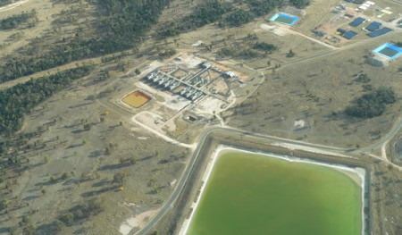 Aerial-CSG-site-Western-Downs-August-2011-creativeCommons-flickr-550