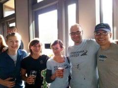 travis-cove-beer