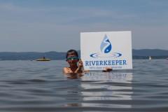 SwimmableWaterNicolas