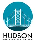 HudsonHospitalityGroupLogo-150